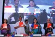 Rajasthan will be a world-beater in startups, says Chief Minister Vasundhara Raje