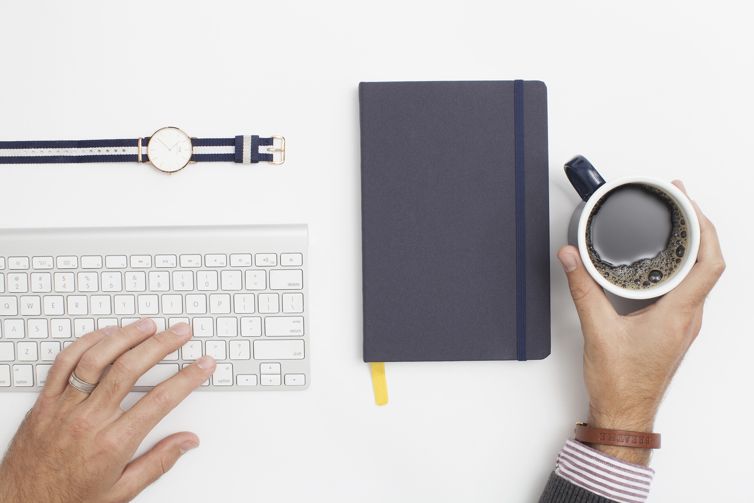 Blogging for your Startup