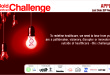 Get Ready To Participate In The Biggest Healthcare Challenge Of 2017!