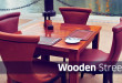 Jaipur based Wooden Street provides custom solutions for people's home furnishing needs