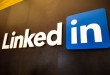 4 Products Microsoft Should Build With LinkedIn
